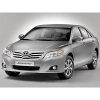 CAMRY ACV40